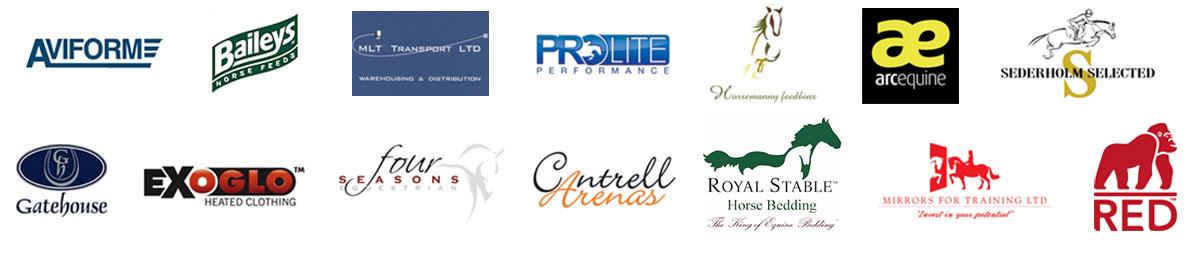 she-sponsors-logos-footer