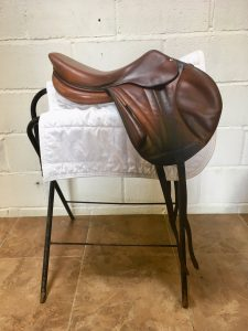 Items For Sale – Sharon Hunt Eventing